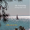 Friendship by Origen &Jackie Carlyle