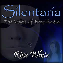 Electronic New Age musical project by Silentaria